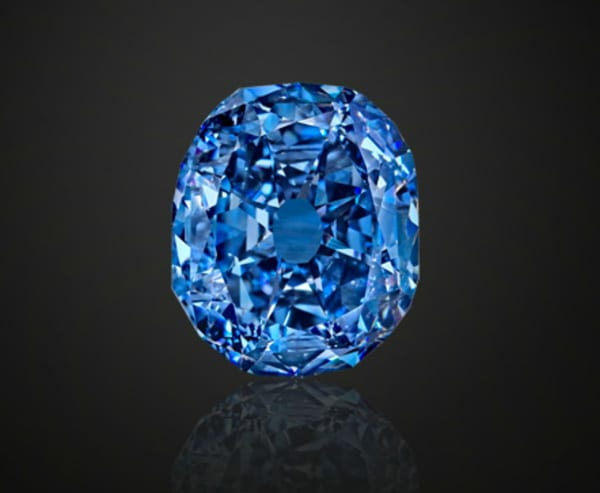 rich expensive diamonds sold in at most wittelsbach world times diamond auction the historical